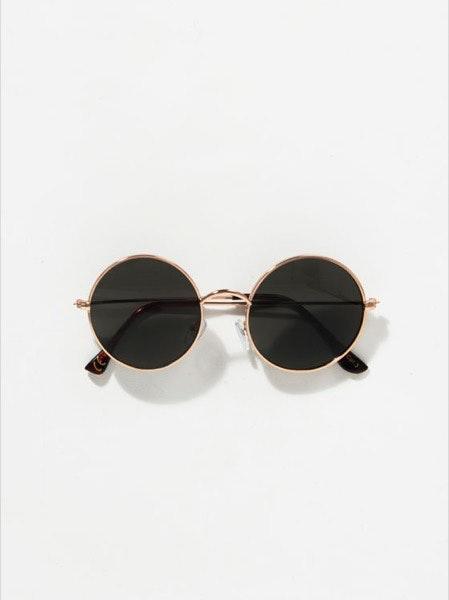 Óculos de sol, 12,99€
