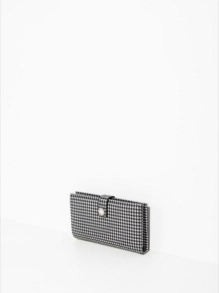Porta-telemóvel, 12,99€