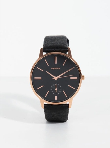 Relógio, 29,99€