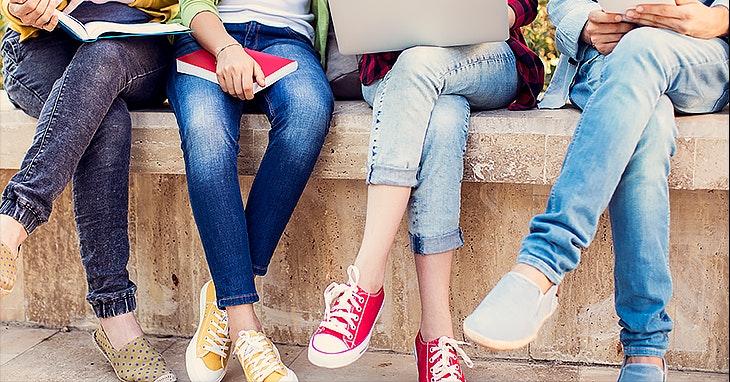 VariosSC_RegressoAulas-Teens-destaque
