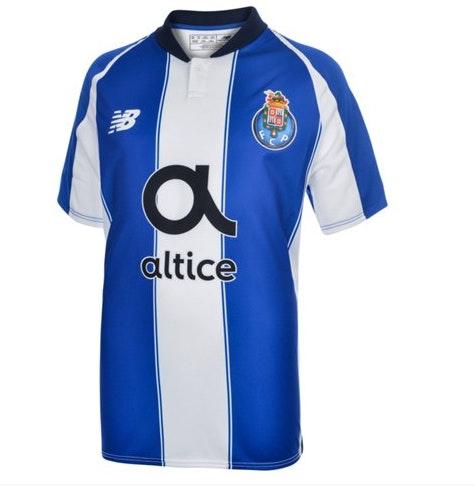 T-shirt, 65,99€