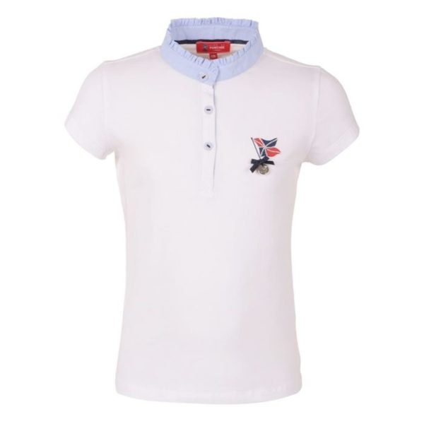 Polo, Lion of Porches, 24,99€