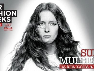 Hair Fashion Weeks na Jean Louis David com descontos até 40%