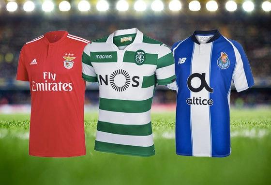 Camisas de Times de Futebol Vila Nova de Goiás: Encontre