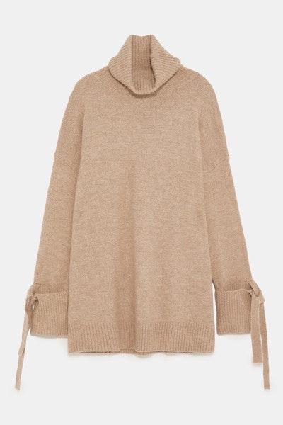 Zara, 29,95€