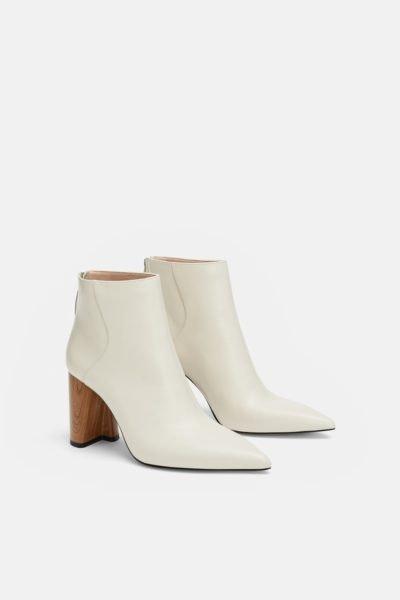 Botins, Zara, 79,95€