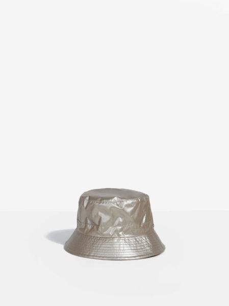 Chapéu de chuva, Parfois, 9,99€