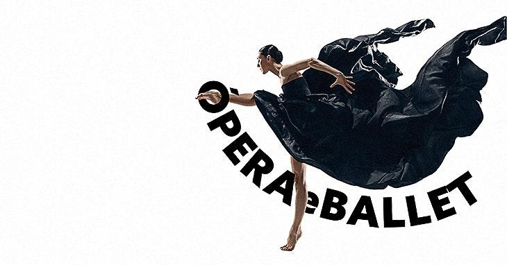 Ópera e Ballet a um cinema de distância