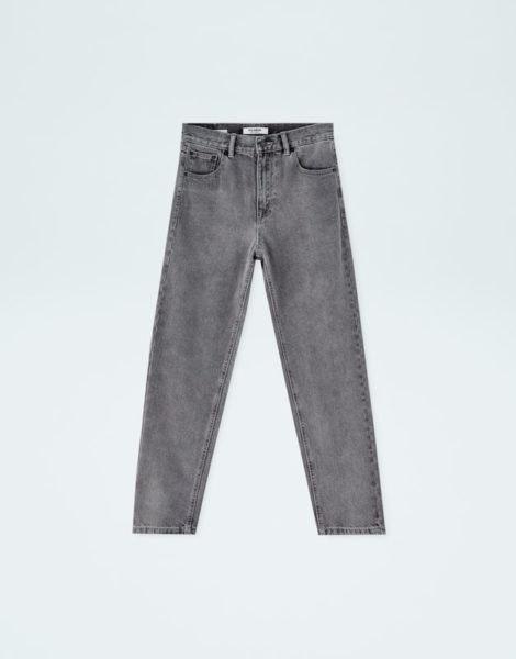 Jeans, Pull&Bear, 19,99€