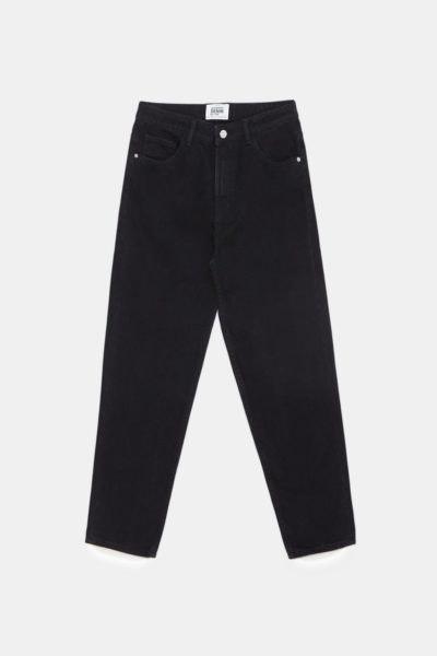 Jeans, Zara, 25,95€