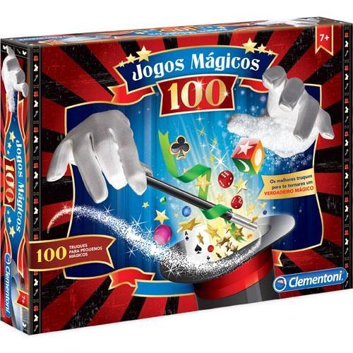 Brinquedo, Fnac, 12,90€