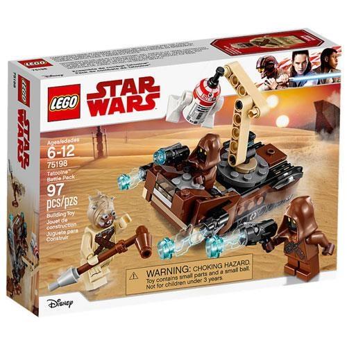 Lego, Fnac, 11,90€