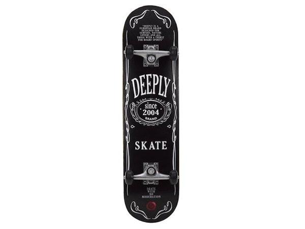 Skate, Sportzone, 29,99€