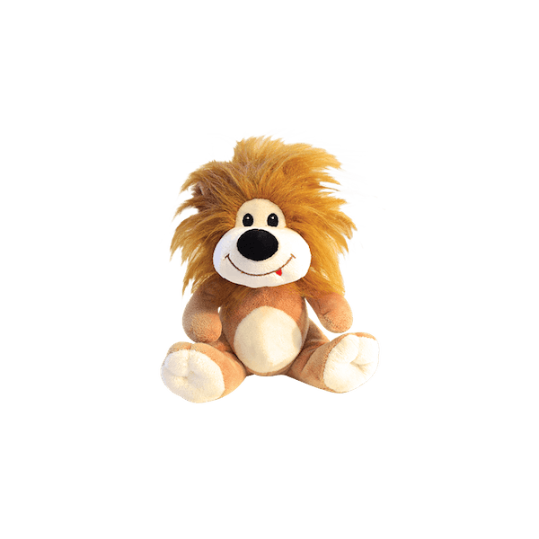 Leão, Fnac, 9,99€