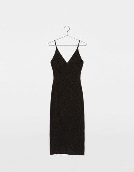 Vestido Bershka, 29,99€