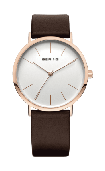 Bering Watches, 149€ na Boutique dos Relógios