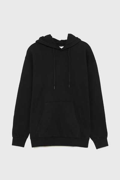 Camisola Zara, 22,95€