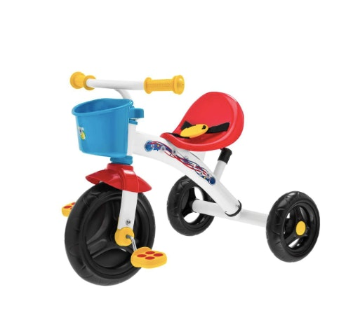 Triciclo, Chicco, 39,99€