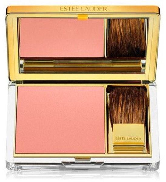 Blush, Estée Lauder, na Perfumes & Companhia, antes a 39,95€ e agora a 27,97€