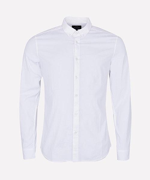 Camisa Tiffosi, antes a 25,99€ e agora a 15,99€