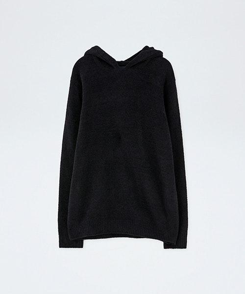 Camisola Pull&Bear, antes a 19,99€ e agora a 9,99€