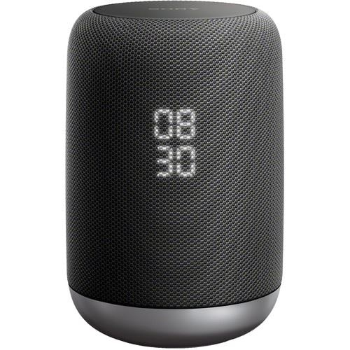 Cria as suas próprias playlists, está sempre a ouvir música e até recebe notificações de novos lançamentos? Esta coluna Bluetooth com Google Assistant é perfeita! Fnac, 149,99€