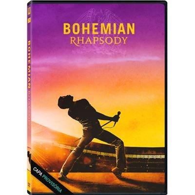 Filme Blu-Ray, Pré-venda, 17,99€