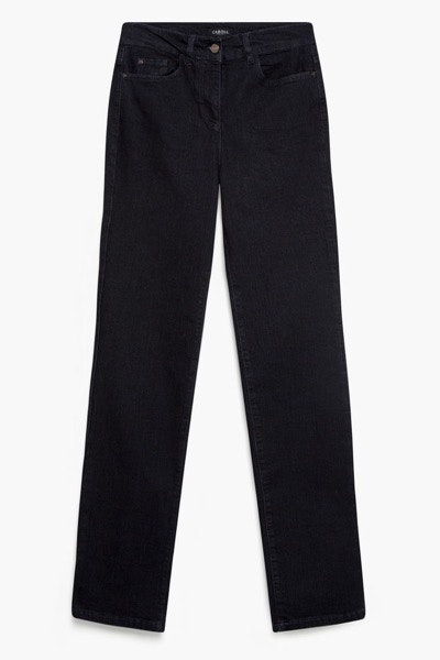 Jeans, 80€