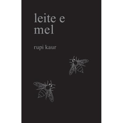 """""""Leite e Mel"""", 14,90€"""