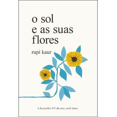 """""""O Sol e as Suas Flores"""", 14,90€"""