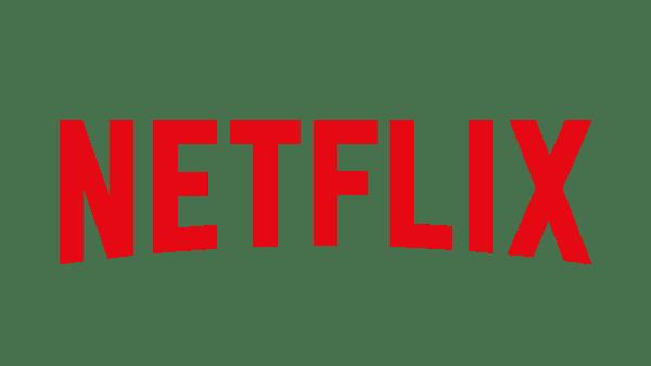 Gift Card Netflix, 50€