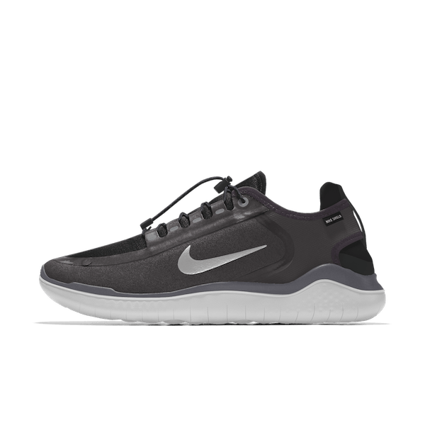 Sapatilhas, Nike (na Sport Zone) 130€
