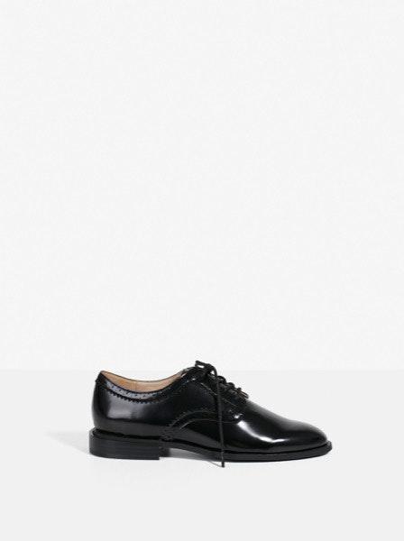 Sapatos Parfois, antes a 35,99€ e agora a 24,99€