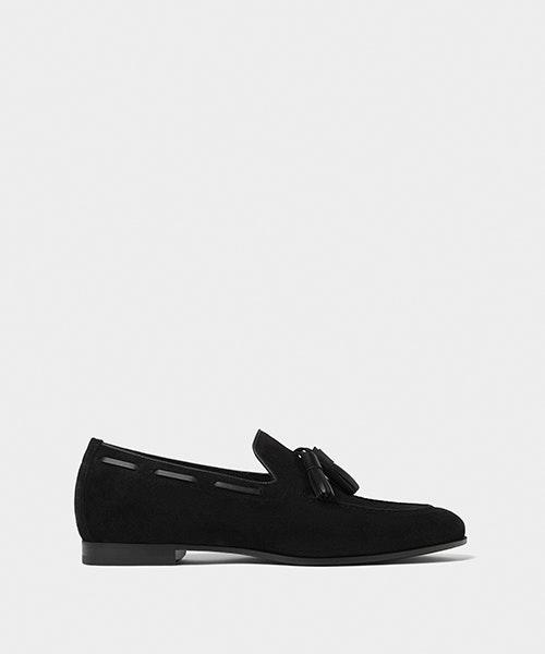Sapatos Zara, antes a 59,95€ e agora a 29,99€
