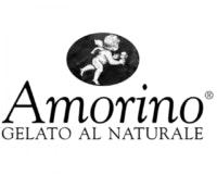 amorini.png