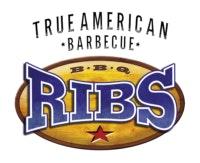 RIBS_logo_TRUE_AMERICAN+LOGOCOLOR_100x22-01.png