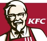 KFC-2.jpg
