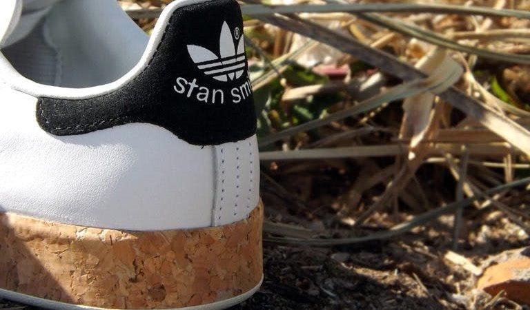 adidas-stan-smith-S78907-768x576.jpg