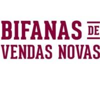 BIFANAS-DE-VENDAS-NOVAS.png