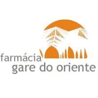 Farmácia-Gare-do-Oriente-200x200.png