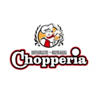 chopperia logo.png