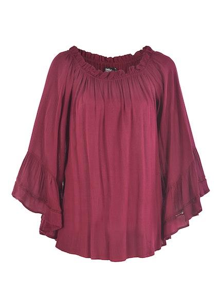 Blusa, 29,99€