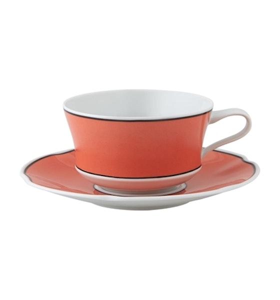 Chávena, Vista Alegre, 16,50€