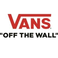 VANS_CMYK_SINGLE_COLOR_REDUCED_LOCKUP_BLACK_4C_CS6.jpg