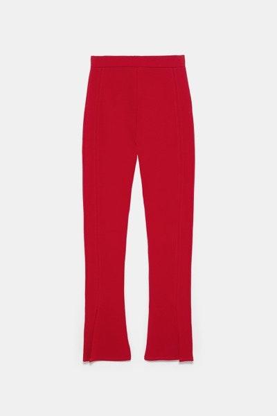 Leggings Zara, 19,95€