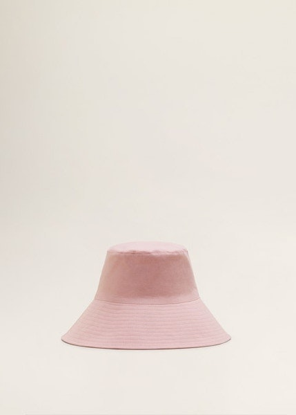 Chapéu, 12,99€