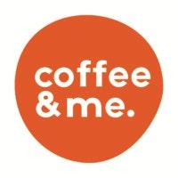 COFFEE&ME_LOGO-01.jpg