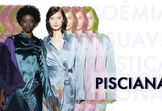 _PM-Piscianas-destaque_V1
