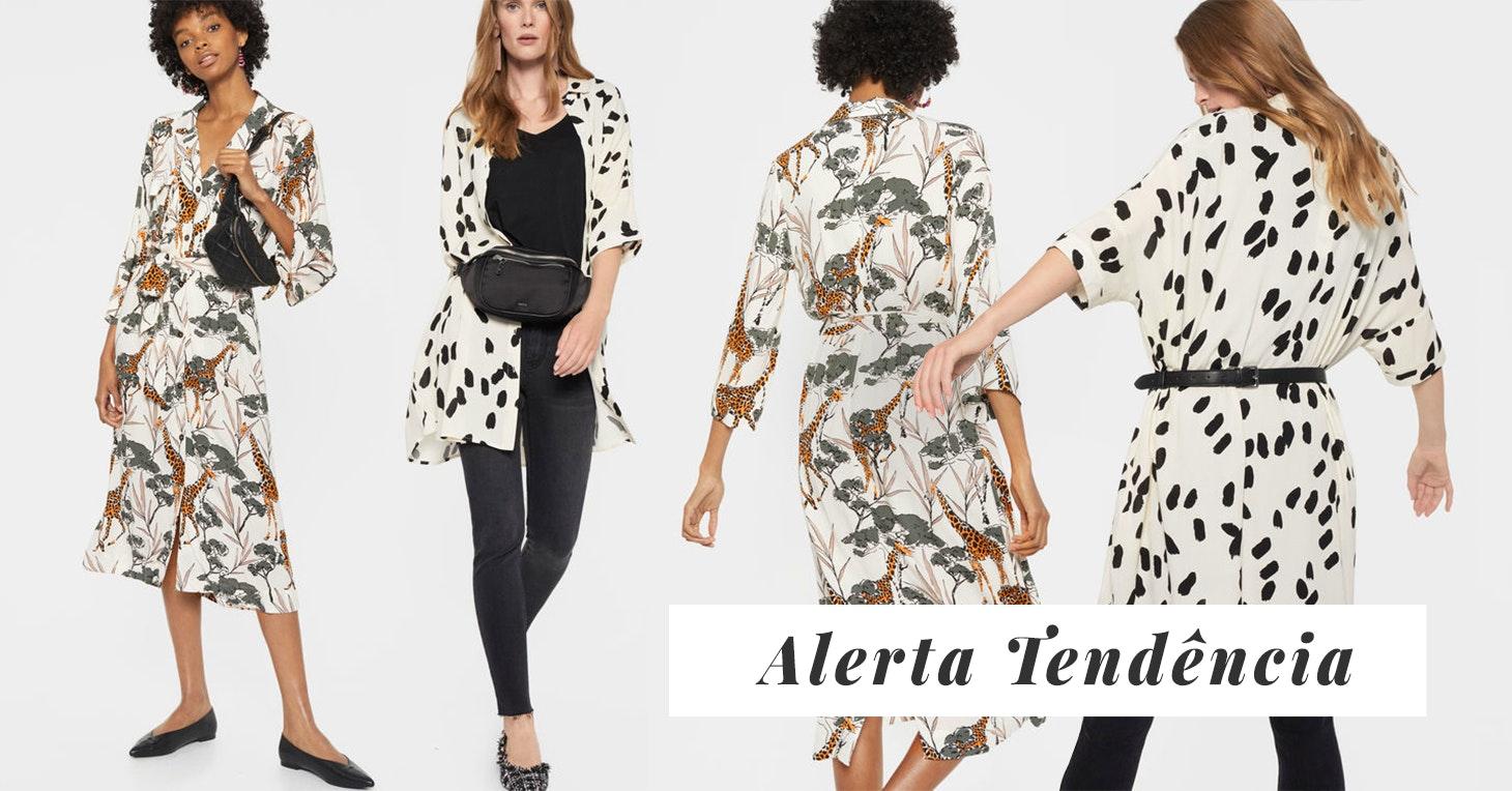 PM_Alerta-tendencia_Os-vestidos-da-Primavera_Inditex