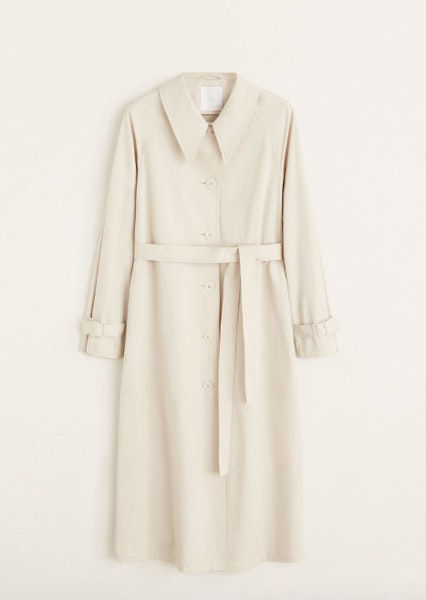 Trench, 89,99€